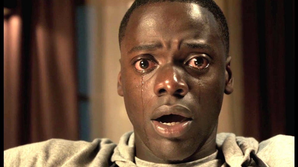 16 sundance supported films land oscar nomination including getout mudbound 2018 images