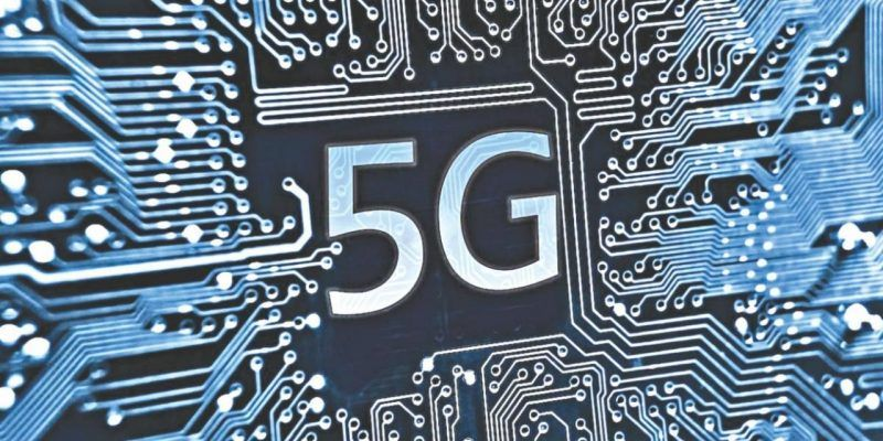 5g smartphones coming to ces 2018