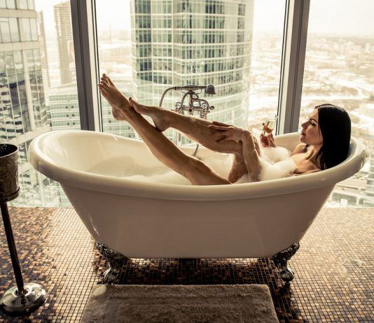 Best valentines day bath beauty and body gift ideas 2018 images