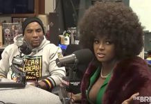 Charlamagne tha God continues being problem for black women 2018 images