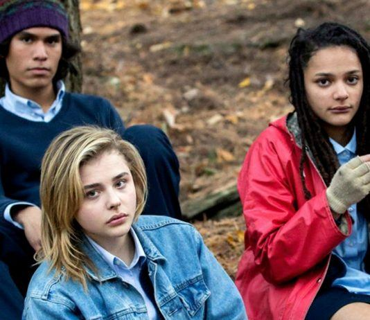 Miseducation of Cameron Post wins top prize at 2018 sundance film festival images