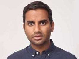 Why the Aziz Ansari wasn't newsworthy 2018 images