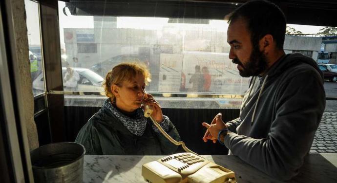 alvaro gago lands sundance film festival jury shorts award