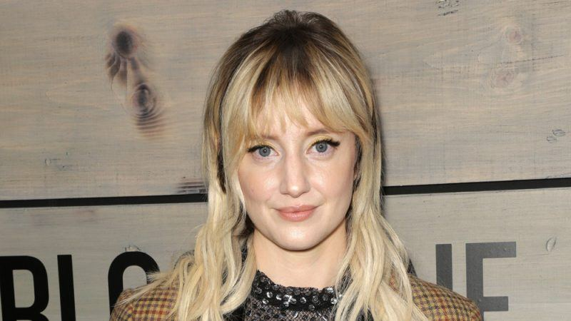 andrea riseborough movie tv tech geeks interview