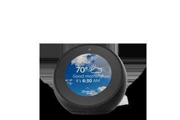 best tech gadget gift idea review images