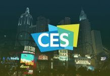 ces 2018 more ai and smart consumer gadgets 2017 images