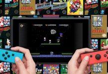 classic games revolutionized online 2018