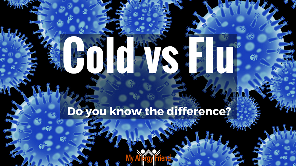 cold vs flu symptoms are you at risk movie tv tech geeks news
