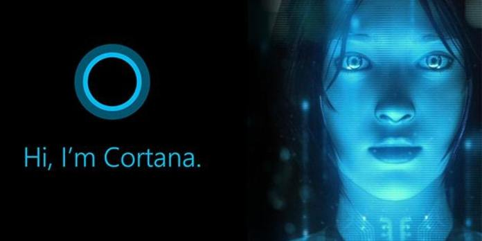 cortana being replaced by alexa amazon