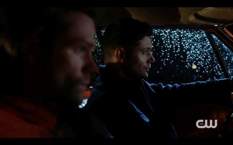 depressed sam riding dean on supernatural 1311 breakdown