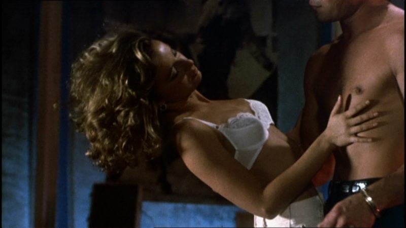 dirty dancing romantic movies valentines day 2018