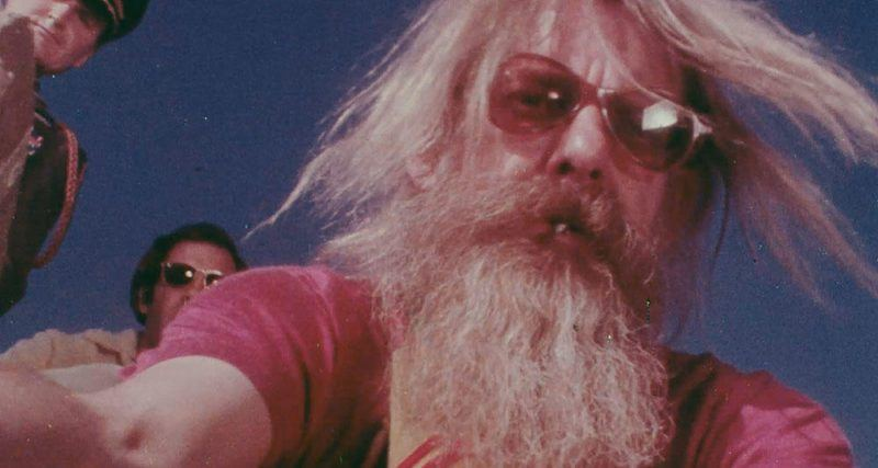 hal ashby documentary sundance film festival 2018