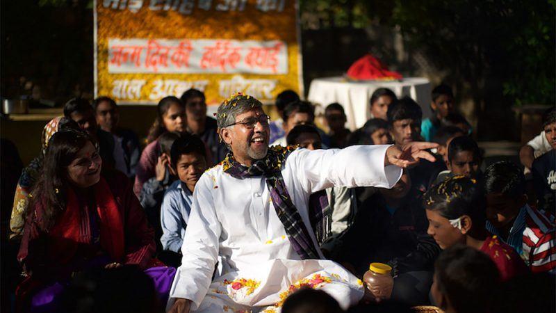 kailash movie sundance film festival 2018