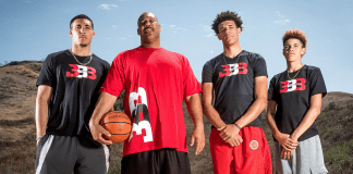 lavar ball lands a giant f for lonzo balls big baller brand from bbb 2017 images