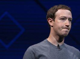 mark zuckerberg to bring back the social in facebook but at what cost 2018 images