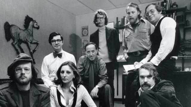 national lampoon original writers creators