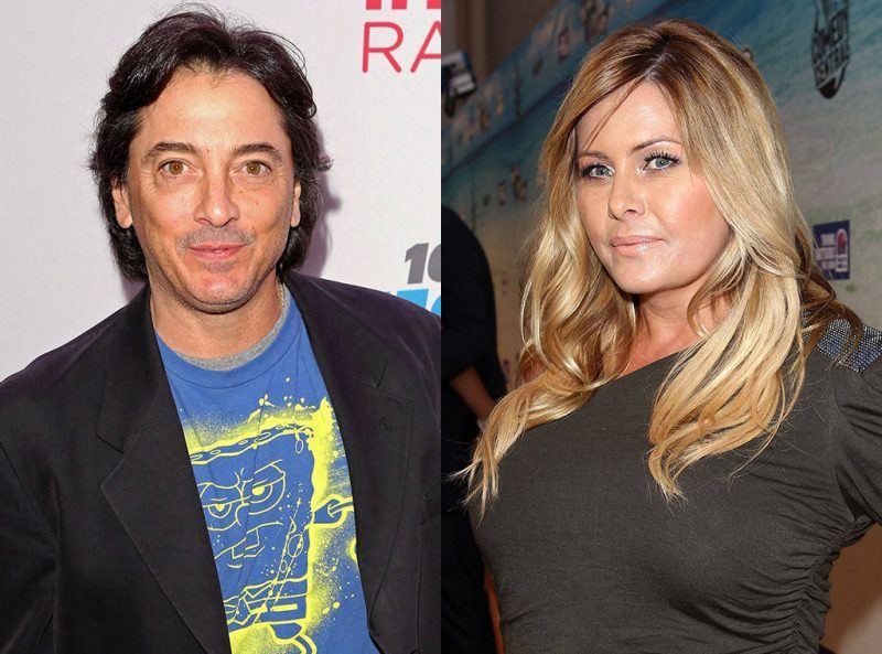 scott baio accused by nicole eggert on charles in charge set