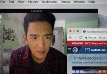 search film john cho sundance film festival winner