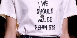 Shallow feminism the glaring aspect of millennial feminism 2018 images
