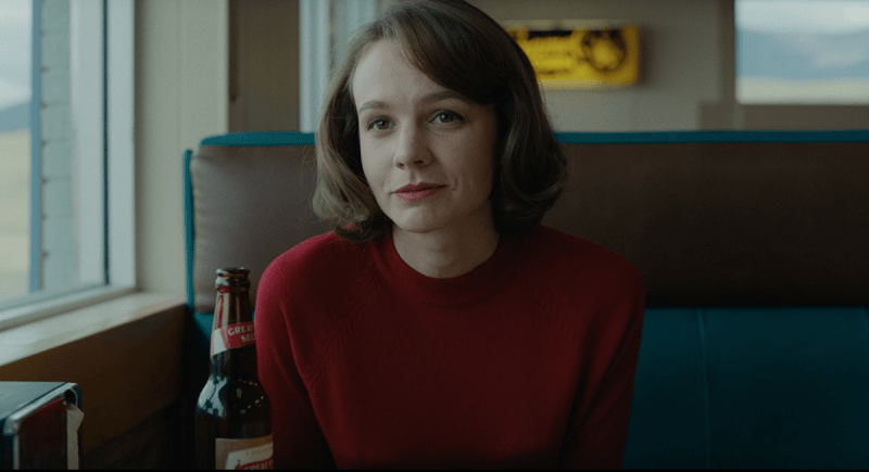 sundance 2018 day 3 paul dano wins with wildlife, sorry to bother you and Jane fondas five acts images