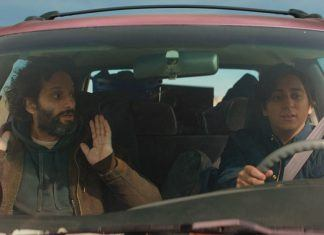 sundance 2018 day 9 long dumb road, america to me and spike lees pass over images