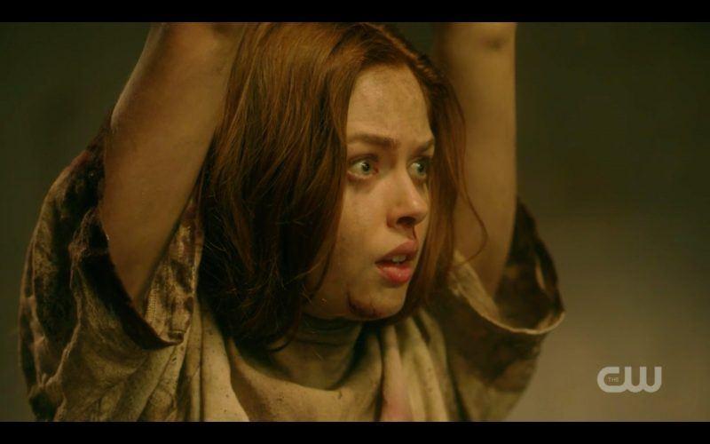 supernatural girl tied up by vampires 1311 breakdown