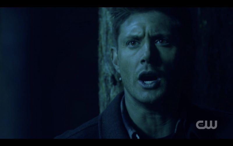 supernatural wayward sisters jensen winchester images 2880x1800.47