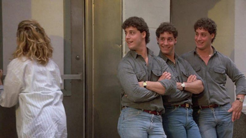 three identical strangers documentary images 2018