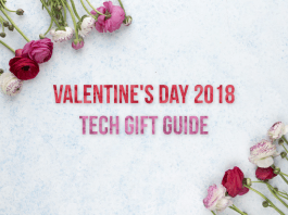 top 10 valentines day hottest tech gifts guide 2018 images