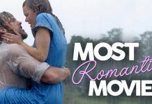 valentines day 10 romantic but different movies you must watch 2018 images edit