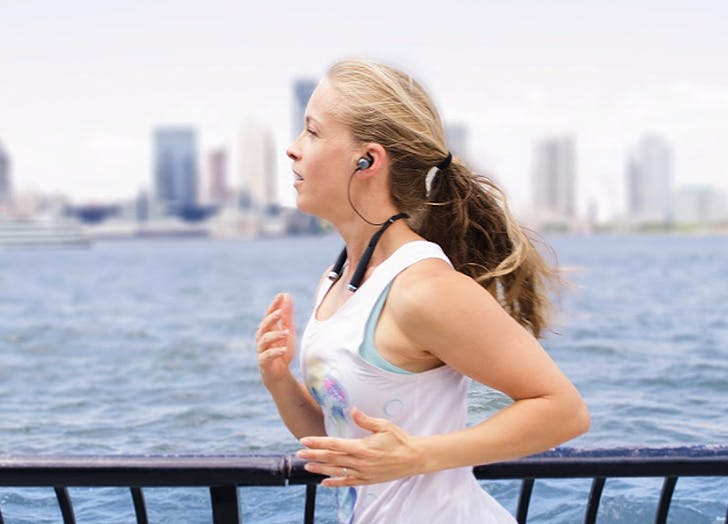 vi_headphones personal training hot tech gadget gifts