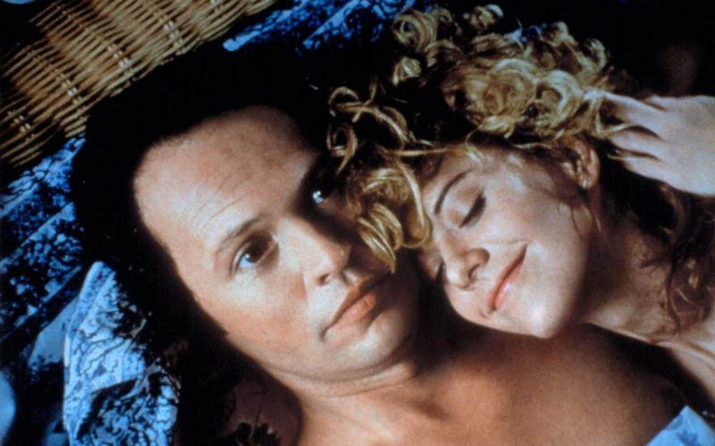 when harry met sally sexy valentines day images