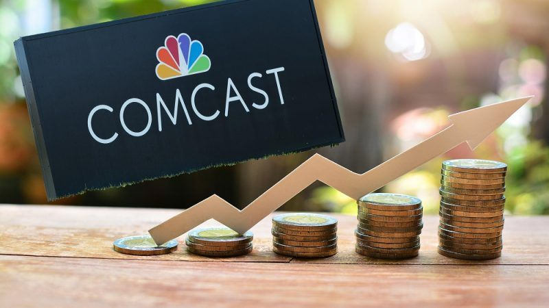 why comcast continues raising cable prices and what to do about it 2018 images