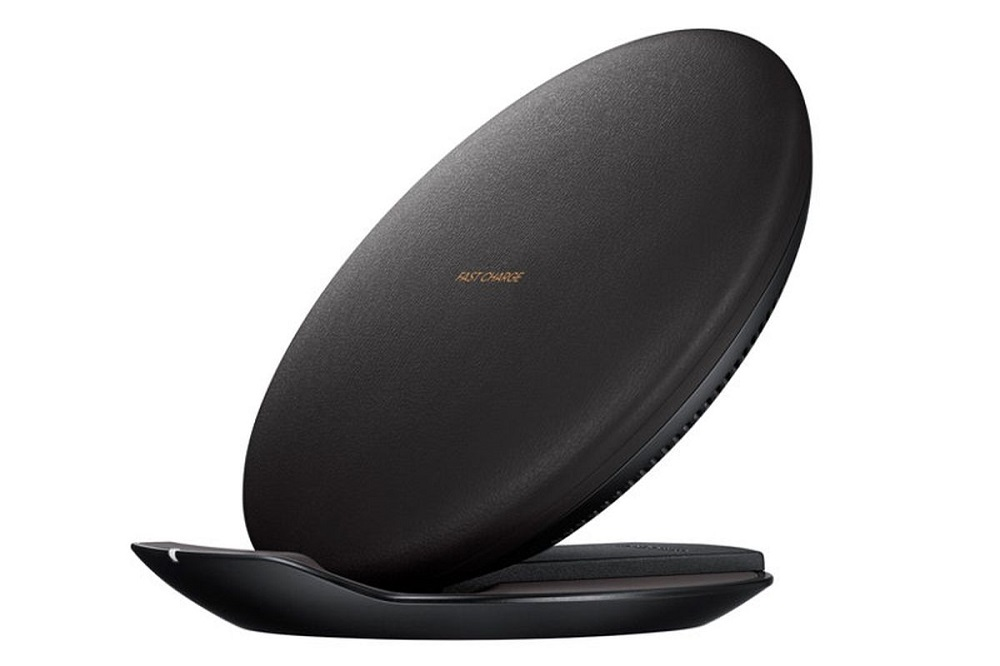 why hasnt wireless charging become mainstream yet 2018 images