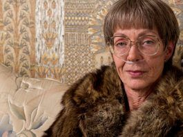 allison janney as lavonna harding in i tonya