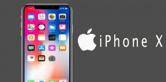 best mobile gaming apps for apples iphone x 2018 images