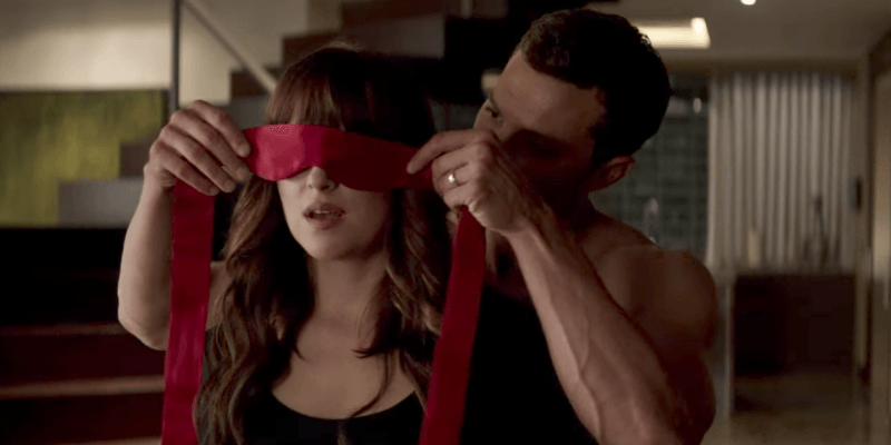 fifty shades freed trilogy ends on high note at box office