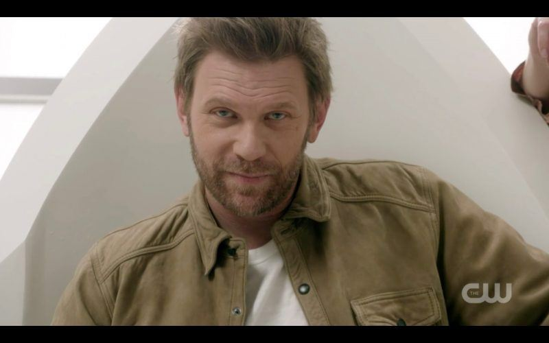 lucifer takes his throne mark pellegrino 1313