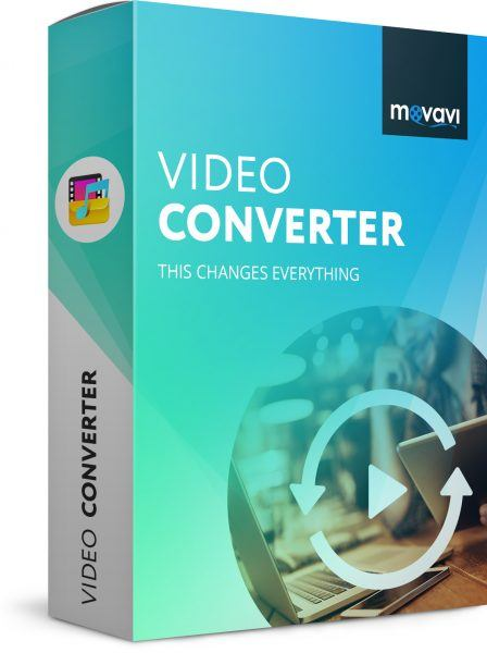 movavi video converter images