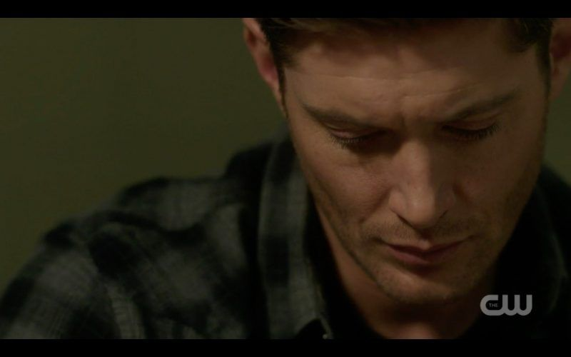 supernatural 1312 dean i dont know but we will imagessupernatural 1312 dean i dont know but we will images