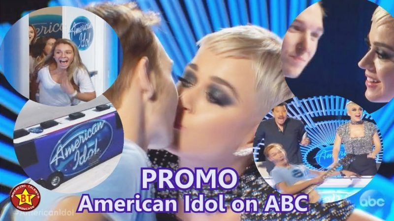 american idol tries kicking a dead horse badly