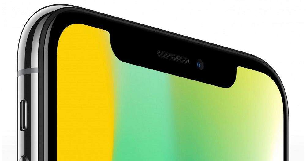 Here's A List Of Android Phones Similar To The iPhone X