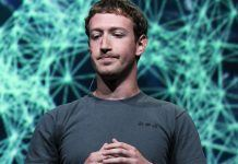 How Facebook and Mark Zuckerberg dropped the ball on data scandal 2018 images