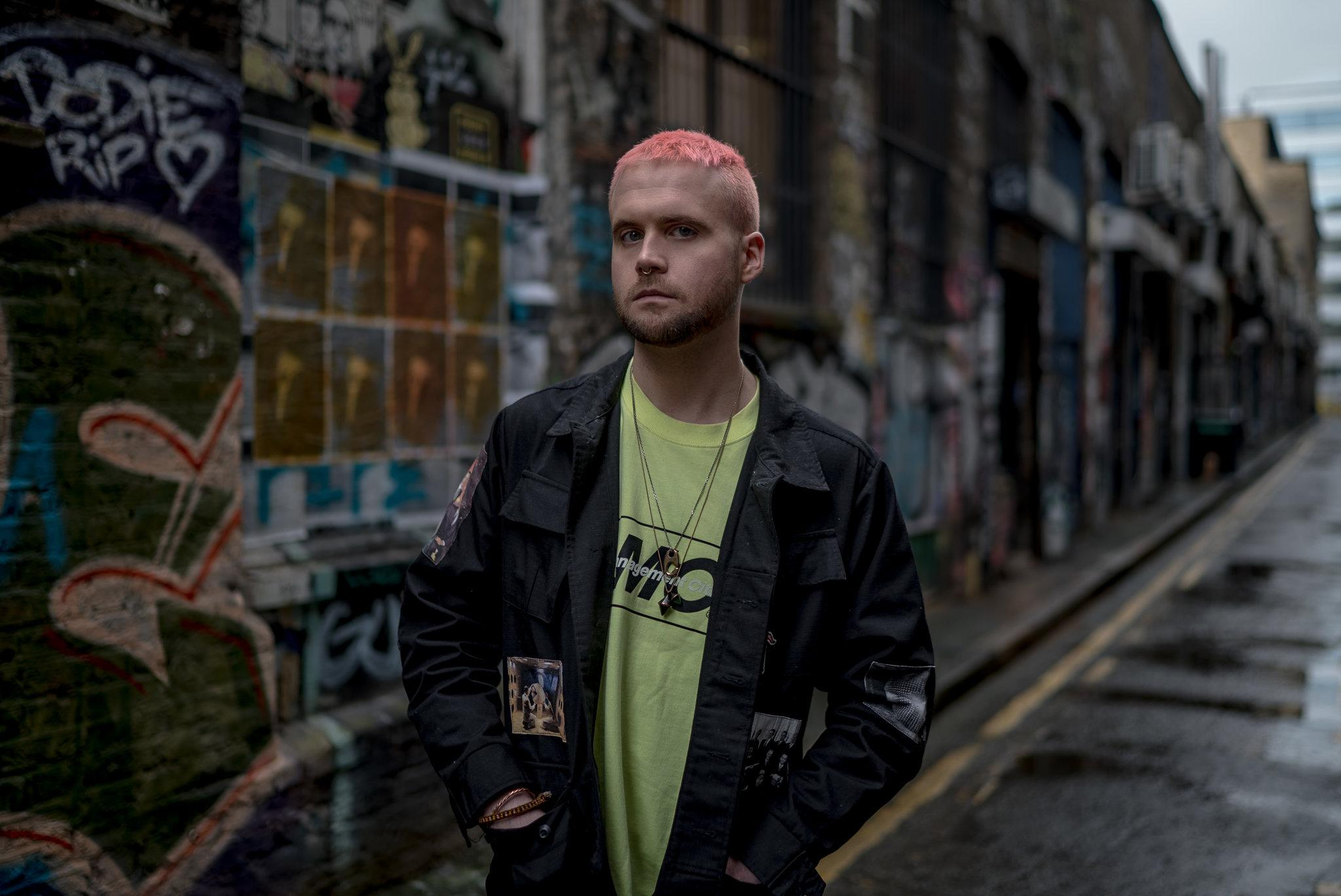 Facebook suspends Cambridge Analytica whistleblower's account
