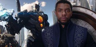 pacific rim uprising keeps black panther from a week 6 box office topper 2018 images