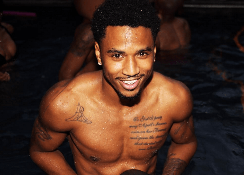 Trey Songz beats domestic assault rap