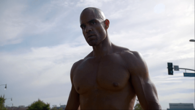 agents of shield carl crusher creel aka absorbing man images