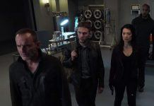 agents of shield devils complex earns marvels show a season 6 2018 images