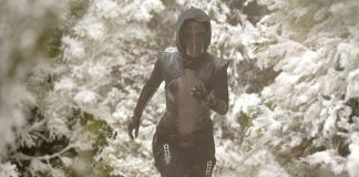 agents of shield honeymoon worth a second watch 2018 images