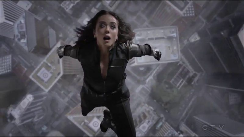 agents of shield quake daisy johnson most notable
